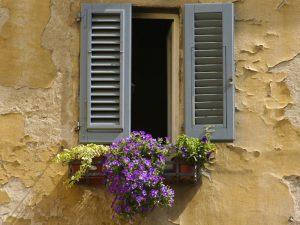 Aprire finestra roma costo della pratica edilizia per l for Quanto costa una variazione catastale
