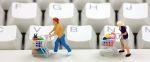 scia per commercio elettronico roma