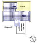 aggiornare la planimetria catastale a roma