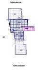 Variazione Catastale Roma Accatastamento Modifica Planimetria Catasto