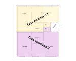 costo per frazionare casa a roma