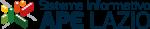 attestato prestazione energetica roma