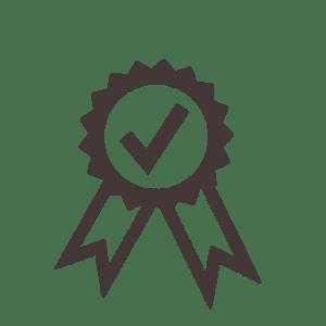 certificato ape a roma