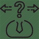 accatastamento-senza-cila