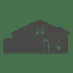 ristrutturare facciata roma